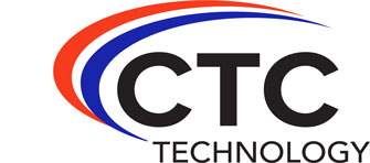 CTC Technology